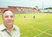 Mihai Zaharia / click.ro