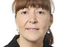 Monica Macovei/europarl.europa.eu.jpg