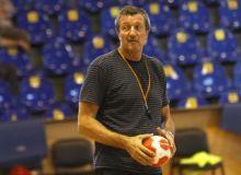 Peter Kovacs / click.ro