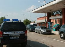 Politia de frontiera/tion.ro.jpg