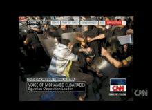 Protestele din Egipt/captura CNN.JPG