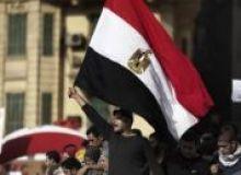 Proteste in Egipt / LeMonde.fr