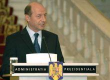 Traian-Basescu.jpg/presidency.ro