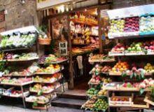 ONU anticipeaza o perioada de volatilitate a preturilor alimentelor si probleme de aprovizionare / dailybusiness.ro