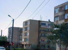 /wikimedia