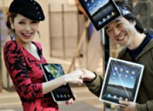 Japonezii sunt celebri pentru entuziasmul fata de tehnologie si gadgeturi. / publicradio.org
