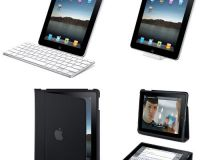 Apple iPad, liderul absolut al tabletelor electronice.