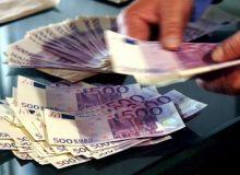 Martorii au primit sute de mii de euro pentru a nu se mai intoarce in tara/Realitatea TV