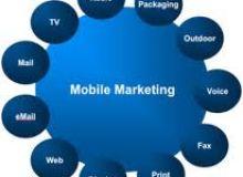 / mobilemarketingwatch.com