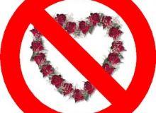 no_valentines.jpg