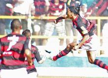 Ronaldinho / noticias.bol.uol.com.br