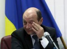 Basescu / Corect News