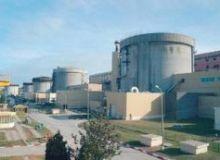 Romania trebuie sa se finalizeze constructia reactoarelor 3 si 4