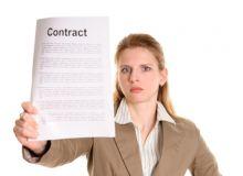 Contract colectiv de munca/asistentjudiciar.ro