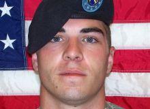 Jeremy Morlock, unul dintre cei doi soldati/aljazeera.net.jpg