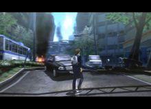 Joc anulat in urma cutremurului din Japonia/captura video.JPG
