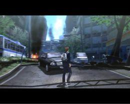 Joc anulat in urma cutremurului din Japonia