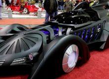 Masina lui Batman, scoasa la vanzare.jpg
