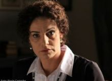 Maia Morgenstern/imdb.com