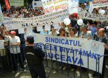 Profesori din Suceava/adevarul.ro.jpg