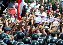 Proteste Egipt/ahmedrehab.com.jpg