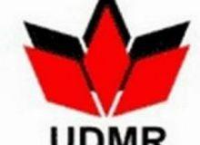 UDMR/tvmures.ro.jpg