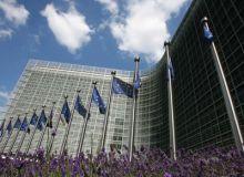 Uniunea Europeana/Mediafax