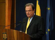 Vasile Blaga/gov.ro.jpg
