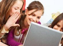 Expertii pun tendinta pe seama filmelor pentru adulti pe care adolescentii le vad pe Internet/www.figliefamiglia.it