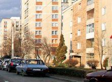 Legislatia obliga proprietarii de imobile sa incheie o polita de asigurare