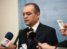 Emil Boc/gov.ro.jpg