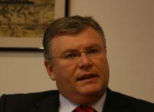 Sorin Mandrutescu/fin.ro