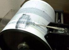 Cutremurul de azi din Japonia a fost inregistrat si de seismografele din Romania.jpg