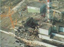 Efectele tragediei nucleare de la Cernobil se simt si astazi.jpg/wikipedia