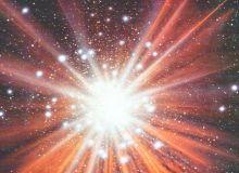 Big Bang/biblelife.org.jpg