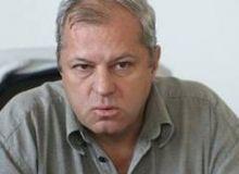 Rasvan Popescu, presedintele CNA.jpg/ziare.com