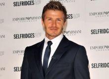 David Beckham/therichlist.org