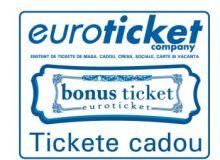 Euroticket.jpg