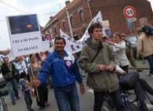 Foto Franta roms manifestation.jpg