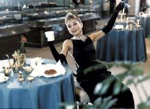 Hepburn 6.jpg