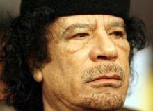 Muammar Gaddafi.jpg/genzpad.com