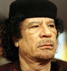 Muammar Gaddafi.jpg