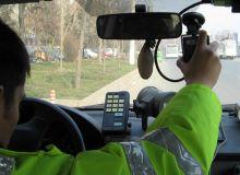Radar/automobilist.ro