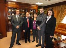Reprezentanti ai Partidului Iberic al Romanilor.jpg