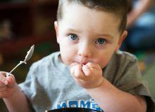 Toxine in mancarea pentru copii/topnews.com.jpg