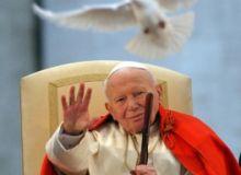 ceremonia de beatificare a Papei Ioan Paul al II-lea va avea loc pe 1 mai