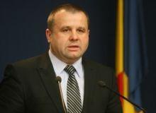 Ministrul Ioan Botis/gov.ro