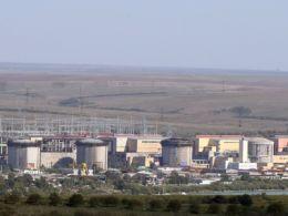 CE a decis verificarea tuturor reactoarelor nucleare din UE