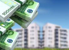 Dobanzile percepute acum la credite sunt un alt aspect important ce trebuie luat in calcul/money.ro
