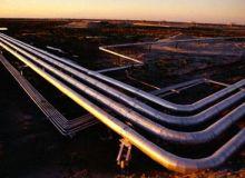 Pretul petrolului, incontrolabil .jpg/robertamsterdam.com